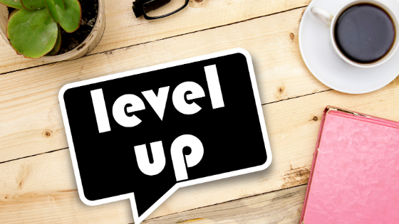 Five Stages of Practice Growth – and How to Level Up Your Business