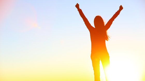 How to Channel Your Inner Fire to Reach Your Goals Faster